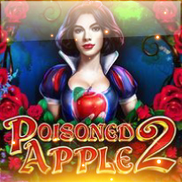 Poisoned Apple 2